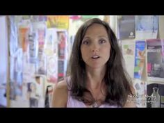 ▶ Meet Organic Valley's Marketing Team! - YouTube