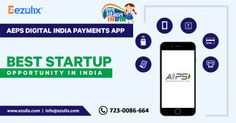 We are offering an opportunity to start your own brand business at a low investment. We provide you best AEPS software solution with lifetime free technical support. For more details contact us now. Hurry up, Don't miss it☎️ Starting Your Own Business, Start Up Business, Website Software, Digital India, Banking Services, Busy At Work, Business Branding, Software Development, Startup Ideas