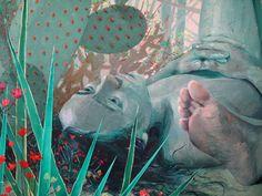 redlipstickresurrected: Robin F Williams... - Psychetronic Tonic