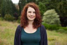 Imogen Palmer, Full-time Elected Officer for Community http://www.ubu.org.uk/officers/