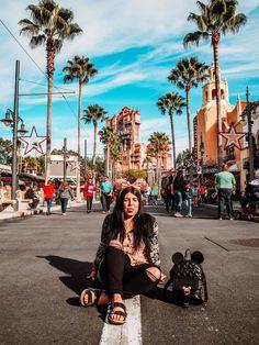 Disney Resorts, Disney Vacations, Disney Trips, Family Vacations, Walt Disney World, Disney World Florida, Disney Worlds, Disney World Pictures, Cute Disney Pictures