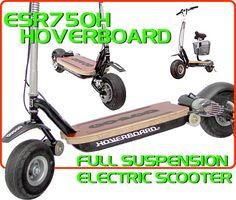 Google Image Result for http://www.sdscooters.com/07/ESR750H_Hoverboard.jpg