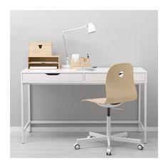 FÖRHÖJA Briefablage  - IKEA