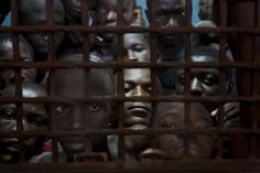 Pademba Road Prison