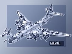The is a long-range escort fighter. Armament consist of one cannon, two 20 mm cannon and four mm mini-gun, also this aircraft may use b. Military Weapons, Military Aircraft, Concept Ships, Concept Art, Fighter Pilot, Fighter Jets, Commonwealth, War Jet, Bomber Plane