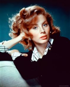 Suzy Parker: First Supermodel, Chanel