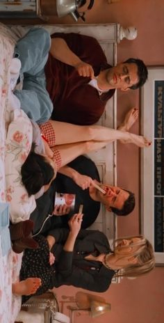 Friends Best Moments, Friends Scenes, Friends Cast, Friends Episodes, Friends Show, Just Friends, Friends Forever, Ross Geller, Chandler Bing