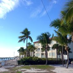 Key West was voted one of the top 10 U.S. summer destinations for 2014!