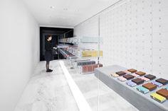 217 beste afbeeldingen van interior retail retail space retail