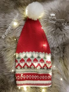 Baby Knitting, Hue, Knitting Patterns, Winter Hats, Crochet Hats, Gifts, Beanies, Bobby, Christmas Ideas
