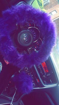 Cars Girly Autos Ideas For 2019 Dream Cars, My Dream Car, Car Interior Accessories, Cute Car Accessories, Kia Soul Accessories, Girly Car, Car Essentials, Car Goals, Jeep Cars