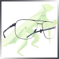 Eyeglass Frames Boise Idaho : 1000+ images about Mykita on Pinterest Boise idaho ...