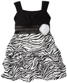 Amy Byer Little Girls' Bubble Dress, Jet Black, 5 Amy Byer http://www.amazon.com/dp/B00CEPR90S/ref=cm_sw_r_pi_dp_pHIjub18VWFKN