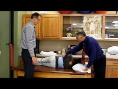 Sciatica Pain Relief (BEST EXERCISES FOR SCIATIC PAIN) - YouTube