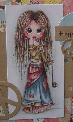 made by Alina