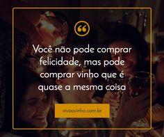 (88) Viva o Vinho