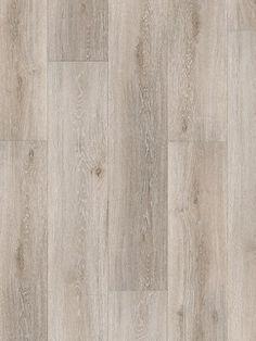 die 26 besten bilder von parkett muster floor design tiles und hardwood floors