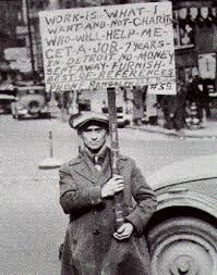 the great depression - Google Search