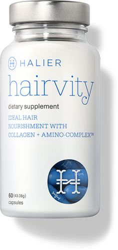 Hairvity - Una manera fácil y eficaz para tener el pelo con el que siempre has soñado