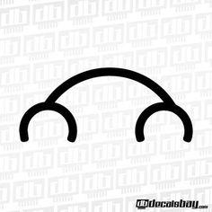 120 best vw logos images vehicles volkswagen beetles vw bugs. Black Bedroom Furniture Sets. Home Design Ideas