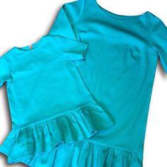 Платья для мамы и дочки, выполнены на заказ #шьюкрасоту #шьюназаказ  #сошьюдлявас  #парнаяодежда #мамадочка #фемилилук #сошьюдляваскрасоту