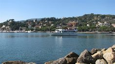 Rapallo Tourism: TripAdvisor has 25,127 reviews of Rapallo Hotels, Attractions, and Restaurants making it your best Rapallo resource.