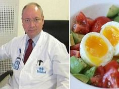 Eggs were demonized in the past due to their high cholesterol levels. Many doctors suggested that eating eggs is bad due to the cholesterol and [...]
