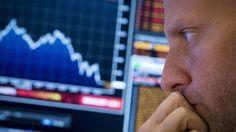 <p>21/01/2016/REUTERS/Brendan McDermid Entre los perdedores más grandes de la situación económica actual están los grupos mineros internacionales, cuya actividad se ha visto especialmente afectada por la desaceleración en China. Los temores de que la situación de la economía global podría…</p>