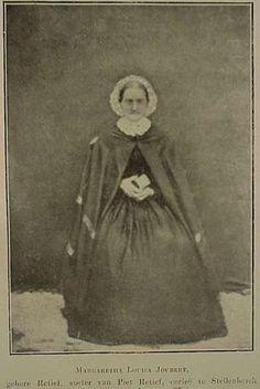 Margaretha, sister of Piet Retief Family Names, African History, Family History, Genealogy, Disney Characters, Fictional Characters, Aurora Sleeping Beauty, Van, Dress