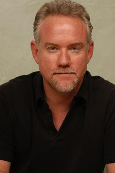 John Debney ~ Ironman II, The Passion of Christ, Elf, The Princess Diaries, Hocus Pocus, The Young Riders, The Cape, Chicken Little