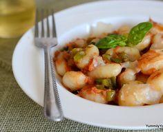 15 Sensational Ways To Eat Gnocchi This Winter
