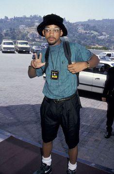 Fashion Fresh Prince Of Bel Air . Fashion Fresh Prince Of Bel Air . Will Smith 1991 Hip Hop Fashion, Fashion Kids, 90s Fashion, Fashion Outfits, Queer Fashion, Color Fashion, Lolita Fashion, French Fashion, Urban Fashion