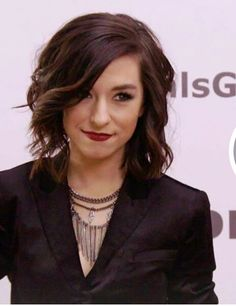 Christina Grimmie... You did amazing things in the twenty two years that you were alive.. it's sad and upsetting to see someone as amazing as you gone so soon. You won't ever be forgotten from my mind. You'll forever hold a place in my heart and in my music.