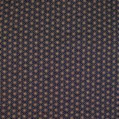 asanoha_dark_blue2.jpg (400×400)