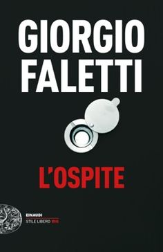 Giorgio Faletti, L'ospite, Stile libero Big