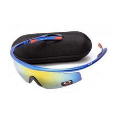 9 Best oakley frame frame brilliant sunglassescheap4sale images ... 54a8ad914a