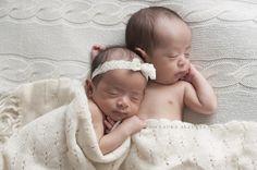 Resultado de imagem para poses dorminhoco newborn