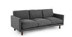 £699 Carey Sofa 1 available on 5 day delivery