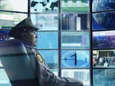 Need #Surveillance? Visit www.royalinvestigations.com