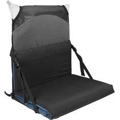 sc 1 st  Pinterest & Thermarest Trekker Chair (20) | Camping | Pinterest