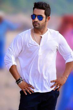 Telugu Heros Hairstyles Tollywood Heros Hairstyles Hotttie In