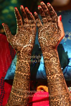 Copyright © Sonia's Henna Art Bridal Henna Inspired by Ravie Kattaura's Designs, mehndi service in toronto, Scarborough, destination wedding, henna artist,henna tattoo, bridal mehndi, - know about indian culture and visit india with us get best and cheap tour deal