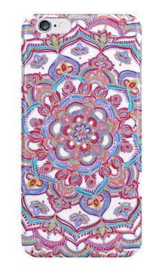 """""""For Phoenix, with love"""" iPhone Cases & Skins by micklyn 