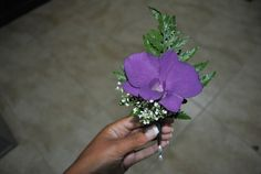 Boutonnieres & Corsage - Weddings Majestic Resorts Punta Cana - Picasa Web Albums