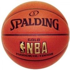 Spalding and basketball – love at first sight. In 1894 the company founded by Albert Spalding manufactured the first ball for a sport which at the time was just three years old.