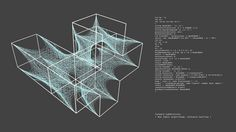 The Politics Of Parametricism Digital Technologies And The Future(s) Of Sociality Peter Vikar