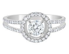 split-shank-diamond-engagement-ring-VR1006-1.jpg