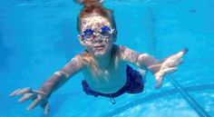 Plunket and Water Safety New Zealand work together to encourage all parents and caregivers to introduce their children to water in a positive, caring manner.