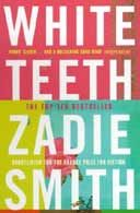 White Teeth is a dizzying, multifaceted story of two families living in London
