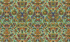 Arrás - Lunelli Textil | www.lunelli.com.br